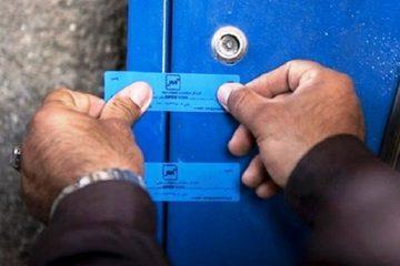 ۹۰ درصد آسانسورهای کشور غیراستاندارد هستند