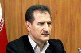 اختصاص فضا برای پیشکسوتان از اولویتهای آموزش و پرورش کردستان است