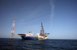 افزایش صادرات نفتی و غیرنفتی از بندرشهید رجایی