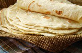 سه سناریوی دولت برای تعیین قیمت نان/قیمت مرغ فردا اعلام میشود