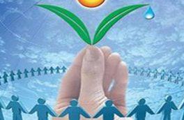۳۵ هزار نفر زیرپوشش سازمان بینالمللی خیریه آبشار عاطفهها هستند