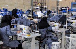 هدف کمیته امداد امام(ره) ایجاد شغل پایدار است