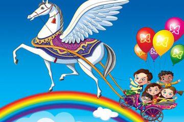 جشنواره فیلم کودک و نوجوان مأموریت تولید فیلم ندارد