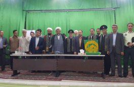 ۳۶ زندانی با حضور خادمین امام رضا(ع) آزاد می شوند
