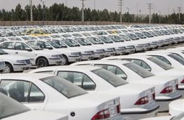 دستور رئیس قوهقضاییه به برخورد با خودروسازها درصورت تغییر در قیمت و زمان تحویل خودرو