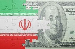 تلاشهای ایران برای مهار افت ریال جواب داد