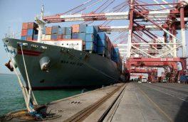 توقف ۱۶ کشتی حامل کالاهای اساسی در خور موسی/ ۲۰۰ میلیون یورو؛ ارزی که تخصیص داده نشد