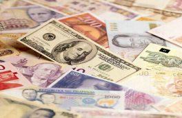 تلاشهای ایران برای مهار نرخ ارز موثر بوده است