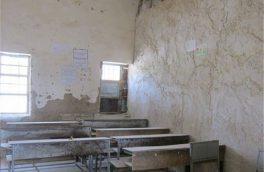 فضاهای آموزشی روستاها بدون استفاده است