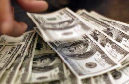 بازگشت دلار صرافی ملی به ۱۲ هزار تومان / قیمت ارز صرافی ملی ۹۸/۵/۱