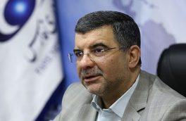 دستیابی ایران به شاخصهای پنجگانه توسعه سلامت