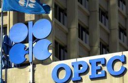تقاضای کمتر برای نفت اوپک به نفع شیل آمریکا