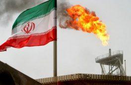 نفت سنگین ایران ۷ دلار ارزان شد