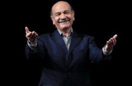 نکوداشت فردوس کاویانی فردا در خانه سینما