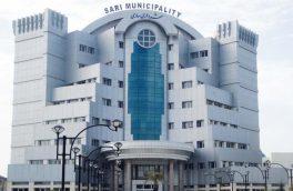 توقف فرزانه در ایستگاه سرپرستی شهرداری ساری/جلسه انتخاب شهردار هفته آینده برگزار میشود