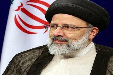 نفتکش ایرانی باید هرچه زودتر رفع توقیف شود
