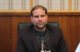عظیمی: دیدار با بهداد سلیمی برای ائتلاف نبود/اعزام ژوبین ربطی به فدراسیون ندارد