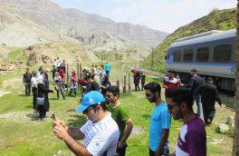 موافقت اولیه با احداث دو طرح گردشگری در آران و بیدگل