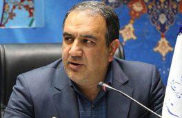 بازگشت ساعت کار ادارات استان مرکزی به روال عادی