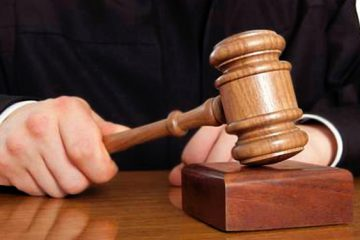 جرائم محیط زیست در شعب ویژه قضایی رسیدگی میشود