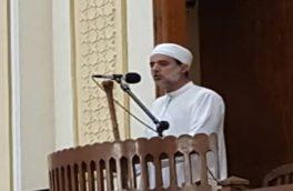 رفتار ما بر قضاوت دیگران نسبت به اسلام و مسلمین تاثیر دارد