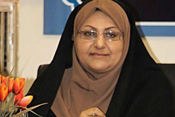 خانهدار شدن ۲۸۰ خانواده دو معلول به بالا در استان مرکزی