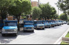 ۴۰۵ نوعروس نیازمند از کمک هزینه تأمین جهیزیه کمیته امداد اصفهان بهرهمند شدند
