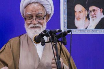 استعمارگران به جنگ حجاب در ایران آمدهاند/ تاکید بر اجرای قانون «پول از کجا آوردید»
