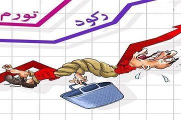شاخص فلاکت به بالاترین رقم دو دهه اخیر رسید/ رکوردی دیگر در کارنامه دولت روحانی +جدول