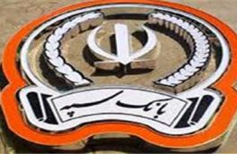 روابط عمومی بانک سپه تندیس زرین سرآمدی گرفت