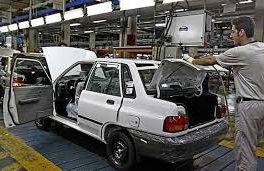 چرا صدور بیمهنامه خودروهای آماده تحویل سایپا متوقف شد؟