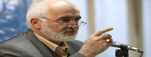 احمد توکلی: روحانی باید برخی از اعضای کابینه را تغییر دهد/ باید کوپن را بازگردانیم/ کسانی مخالف کوپن هستند که شکمشان سیر است