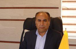 برق رسانی به ۱۷ روستا استان اردبیل