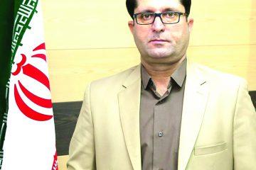 ۲۷ روستا و ۷۳ واحد صنعتی در هفته دولت در استان ایلام گازدار می شوند