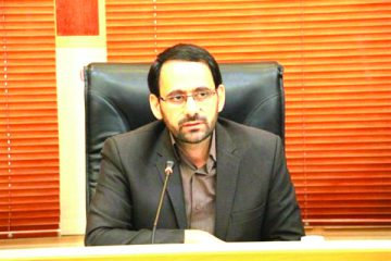 کسب مقام اول دانشگاه آزاد نجف آباد در جذب طرح های برون دانشگاهی