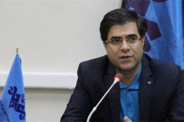 ۴۷۰ برنامه ویژه غدیر در یزد برگزار میشود