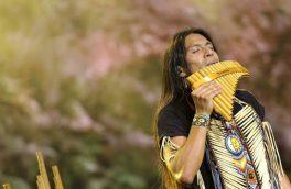 استقلالیها در کنسرت «پسر خورشید»