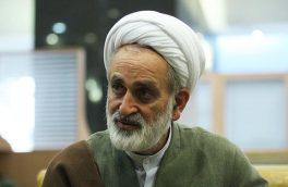 تصفیه خانه باباشیخ علی برای تامین آب اصفهان پاسخگو نیست/ سامانه دوم باید هر چه سریع تر عملیاتی شود