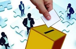 انتخابات فرصت است یا تهدید؟