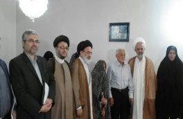 بیش از ۱۲ هزار گروه جهادی در کشور فعالیت دارد