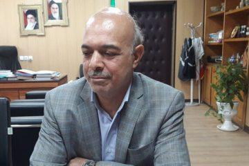 ۸۸ درصد کارهای ثبت اسناد و املاک اصفهان الکترونیکی شده است