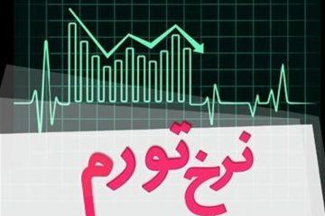 افزایش قیمتها نشان از عدم واکنش دولت نسبت به شرایط اقتصادی است