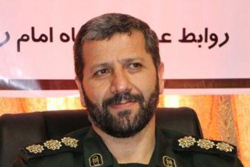 راهاندازی بیمارستان رحیمیان مطالبه جدی مردم الوند است