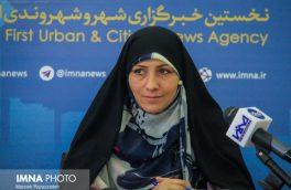 تاج الدین: اصفهان راقم خاطراتی خوش برای کودکان این سرزمین است