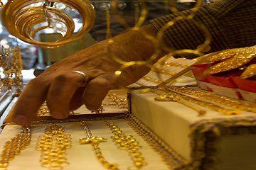 پیشبینی قیمت طلا تا پایان هفته / مردم از خرید طلا ضرر نمیکنند