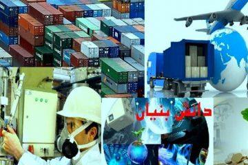 متخصصان خارجی جذب شرکتهای دانشبنیان ایرانی میشوند
