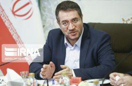 سهم ایران در سبد واردات شرکای تجاری افزایش می یابد
