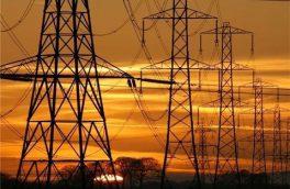 کاهش ۱۳ مگاواتی برق مصرفی گلپایگان