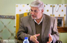 انتخاب هیئت رئیسه شورای شهر اصفهان ۴۸ ساعت به تعویق افتاد