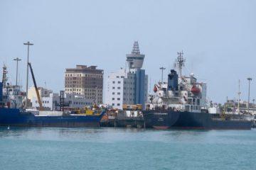 حجم مبادلات تجاری ایران و هند به ۳۰ میلیارد دلار افزایش مییابد